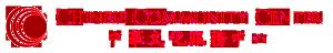 NEW CCC Logo